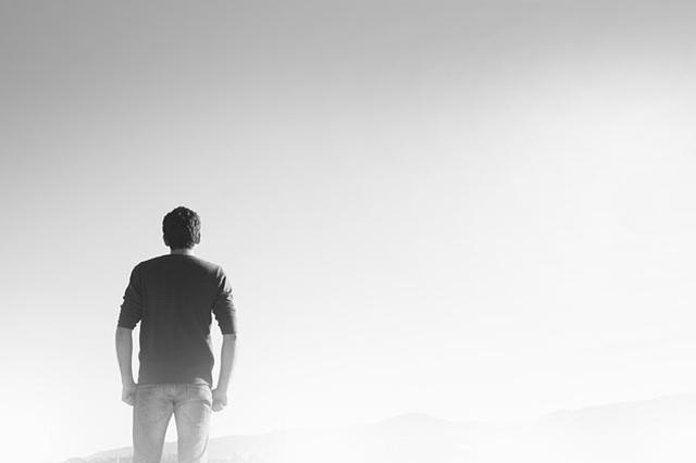 Паник атаки и самота