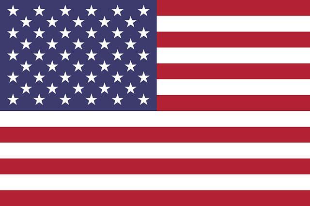 Американска (паник) атака – леля Евдокия. Епизод 5