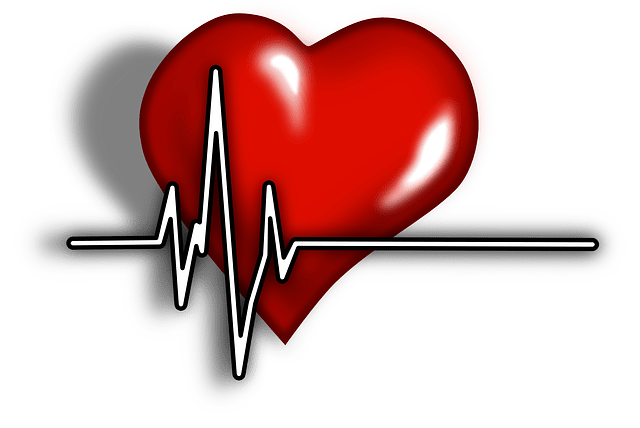 Паник атака и сърцебиене