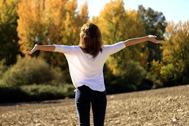 Паническо разстройство и правилно дишане