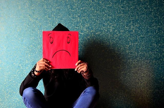 Паническо разстройство и депресия