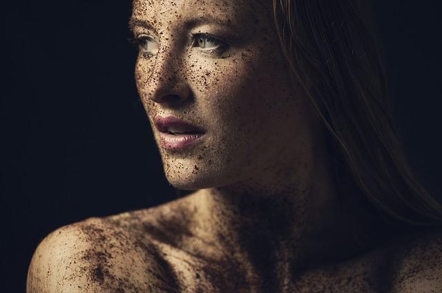 Паническо разстройство и анорексия