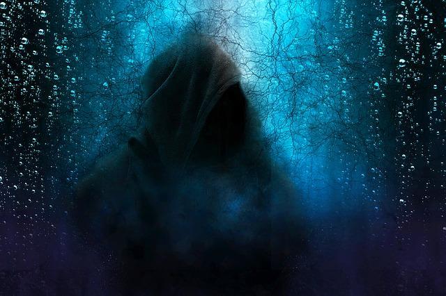 Срам от страха