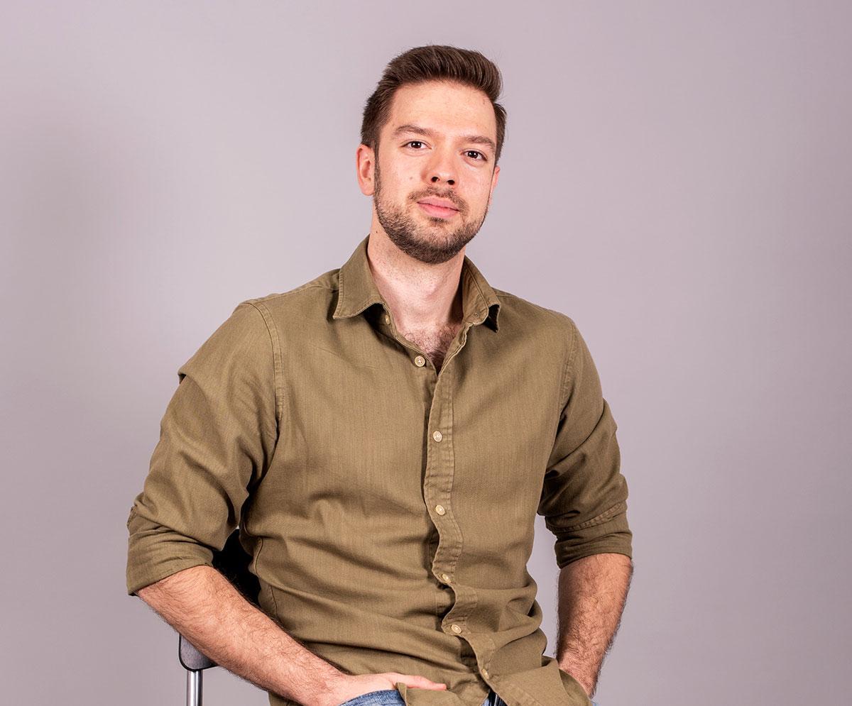 Атанас Бъчваров