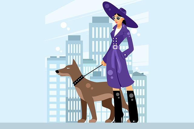 Помагат ли кучетата при паник атака? Епизод 43